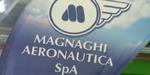 magnaghi aeronautica